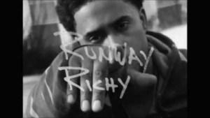 Video: Runway Richy - How You Feeling (feat. Big Gipp)